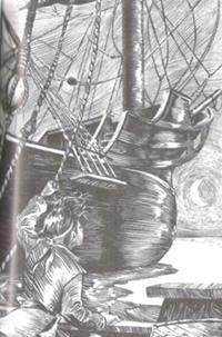 200px-Bronze ship