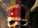 Pirati dei Caraibi (saga)