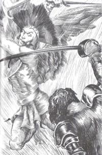 200px-Cortes vs Montezuma