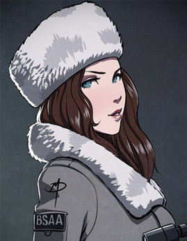 NatashaB