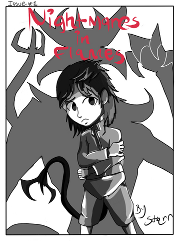 File:NiF1ComicCoversketch.png