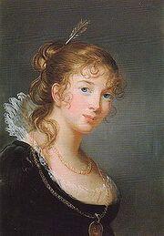 220px-Vigée-Lebrun-Luise von Preußen