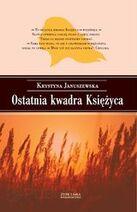 47571-ostatnia-kwadra-ksiezyca-krystyna-januszewska-1-1-