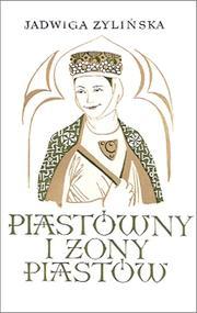 Piastowny1