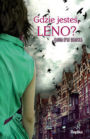 Gdzie jesteś LENO