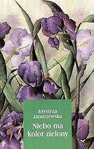 Niebo-ma-kolor-zielony Krystyna-Januszewska,images product,17,83-7298-594-4-1-