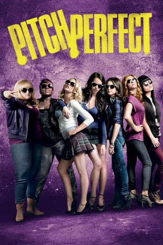 File:Pitch Perfect.jpg