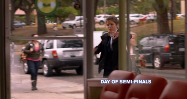 File:Day Of Semifinals.png