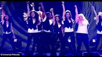 HD PITCH PERFECT 2 World Championship - Barden Bellas Finale Performance