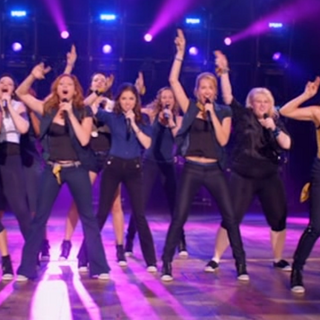 Bellas Finals   Pitch Perfect Wiki   FANDOM powered by Wikia