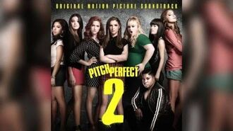 14. World Championship Finale 2 - The Barden Bellas Pitch Perfect 2