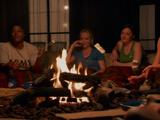 Cups (Campfire Version)