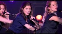 Pitch Perfect Bellas Finals