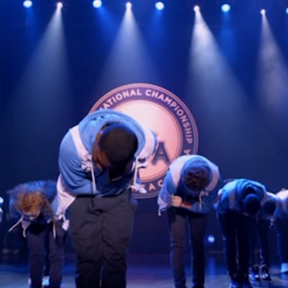 The Footnotes | Pitch Perfect Wiki | FANDOM powered by Wikia