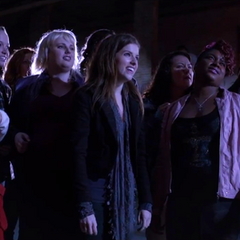 Riff-Off | Pitch Perfect Wiki | FANDOM powered by Wikia