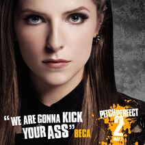 Pitchperfect2-beca