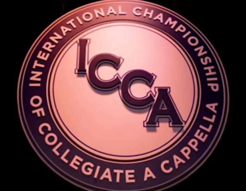 0ab08c62039 ICCA. The International Championship of Collegiate ...