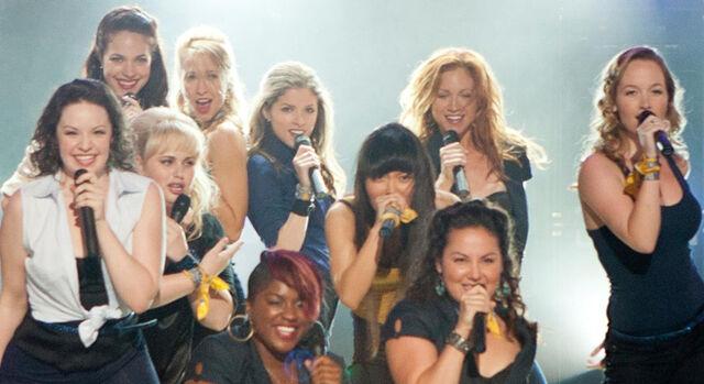 File:Bellas 2012 ICCA Final.jpg