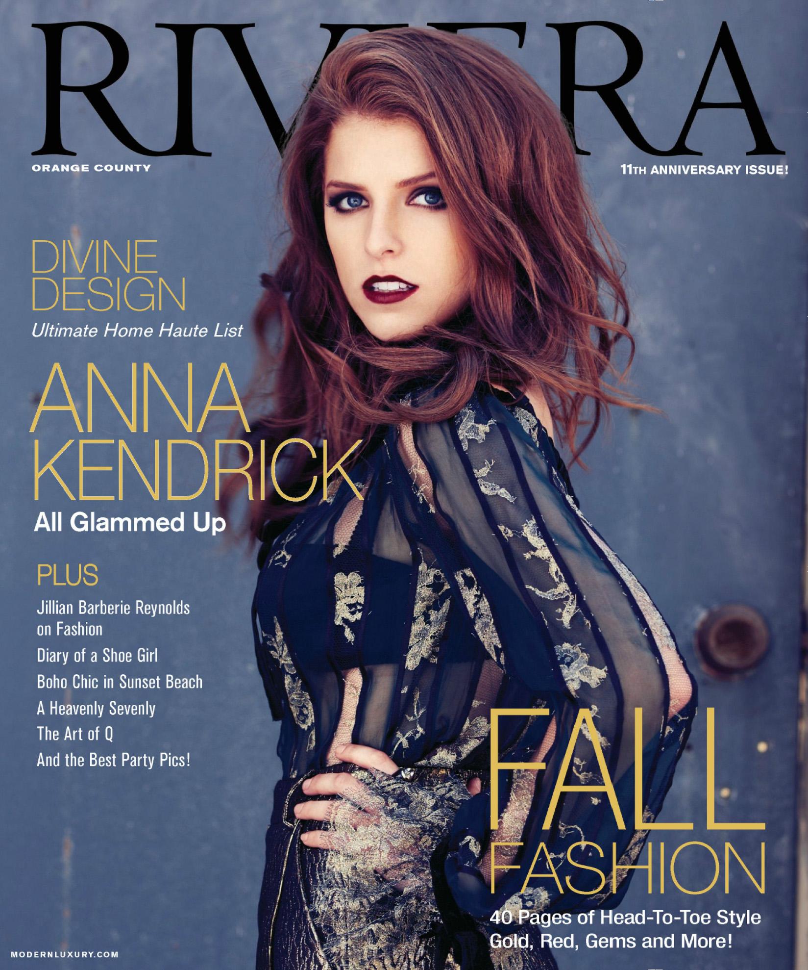Magazine Cover Anna Kendrick 32005446 1649 1978