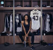 Pitch-Season-1-Portrait-Kylie-Bunbury-as-Ginny-Baker-pitch-fox-39906059