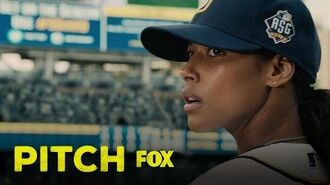 FOX's New Drama Makes Instant Fans Season 1 PITCH
