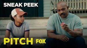 Sneak Peek Season 1 PITCH