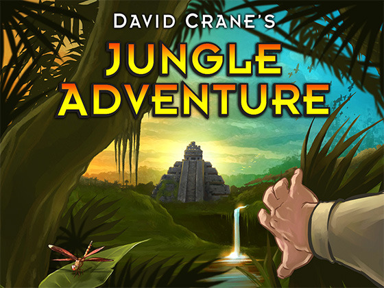 File:Jungle adventure.png