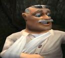 Dr. Bittenbinder