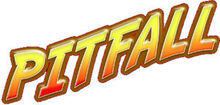 Pitfall-logo