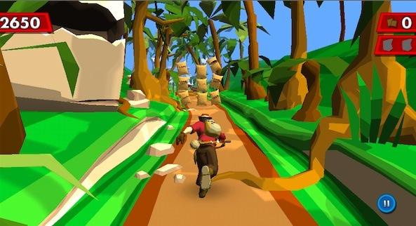 File:Pitfall-krave-kellogs-android-game8199195512.jpg