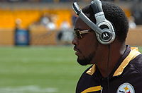 200px-Mike Tomlin