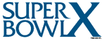 File:SuperBowlX.png