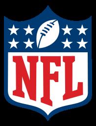File:National Football League logo.png