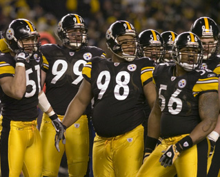 File:SteelersDefense.jpg