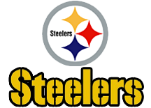 image wiki png pittsburgh steelers wiki fandom powered by wikia rh pittsburghsteelers wikia com steelers emblem stencil pittsburgh steelers logo stencil