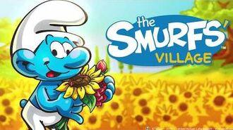Smurfs' Village - Summer Flower update 1.82.0