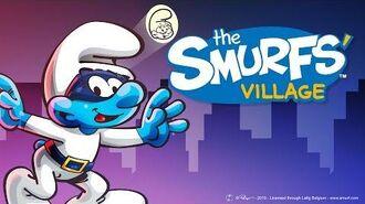 Smurfs' Village - Hero Villain Update 1.81.0