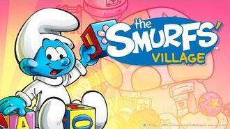 Smurfs' Village - Mother's Day Update 1.77.0
