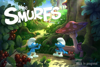 The-smurfs-post3