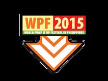 Wpf-philippines