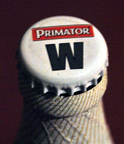 Plik:Primátor Weizenbier - kapsel.jpg