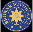 Browar Witnica logo