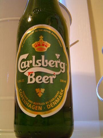Plik:Carlsberg.jpg