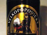 Velkopopovický Kozel černý