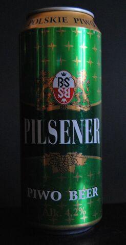 Plik:Pilsner jabłonowo - puszka.JPG