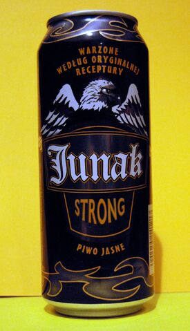 Plik:Junak Strong - puszka 001.jpg