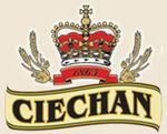Browar Ciechan - logo