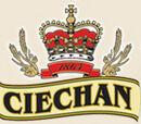 Browar Ciechan