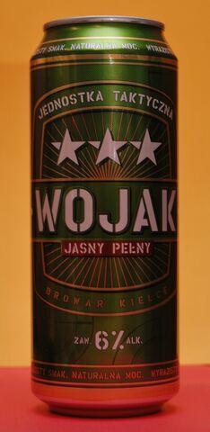 Plik:Wojak - puszka - 2009.jpg