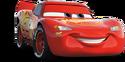 LightningMcQueenCars3